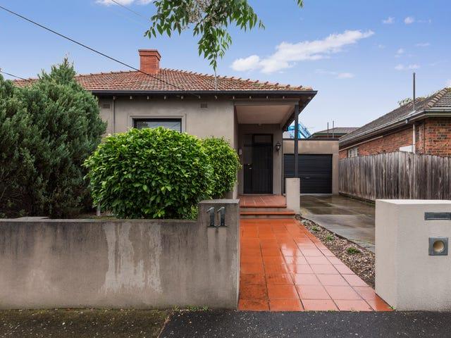 11 Melbourne Street, Murrumbeena, Vic 3163
