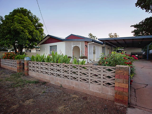 15 Corbould Street, Mount Isa, Qld 4825