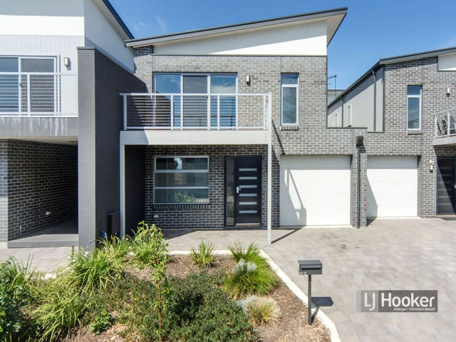 4/26 Roy Terrace, Christies Beach, SA 5165