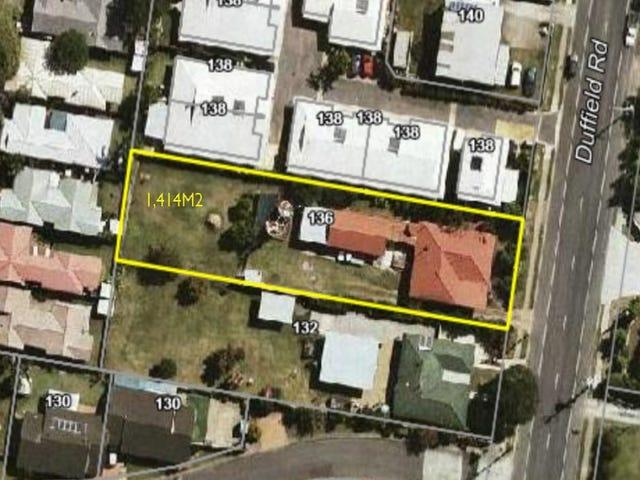 136 Duffield Road, Kallangur, Qld 4503