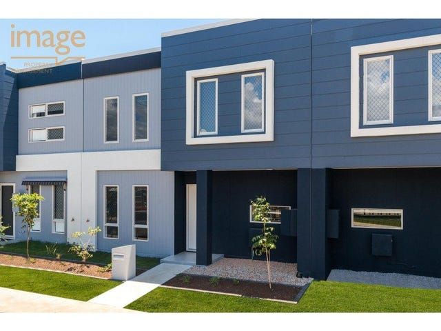 5 Beagle Street, Fitzgibbon, Qld 4018