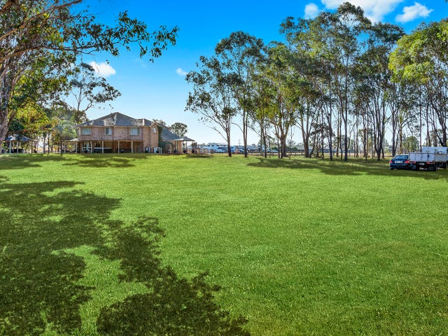 200 Cattai Road, Pitt Town, NSW 2756
