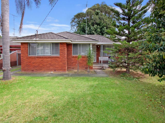 14 Attard Avenue, Marayong, NSW 2148