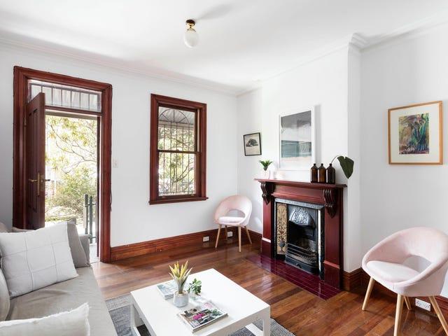 554 Elizabeth Street, Redfern, NSW 2016