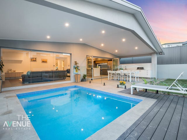 127 Garrawilla (off Hillview Rd) Avenue, Kellyville, NSW 2155