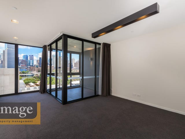 903/77 Grey Street, South Brisbane, Qld 4101