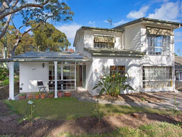 16 Talara Avenue, Bateau Bay, NSW 2261