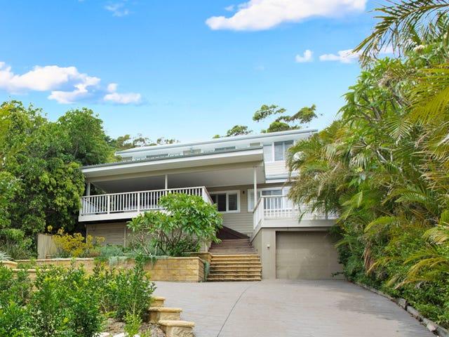 63 Whale Beach Road, Avalon Beach, NSW 2107