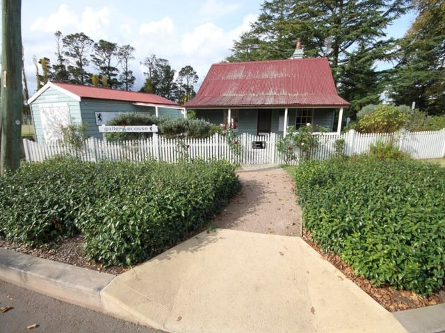 2 Exeter Road, Exeter, NSW 2579
