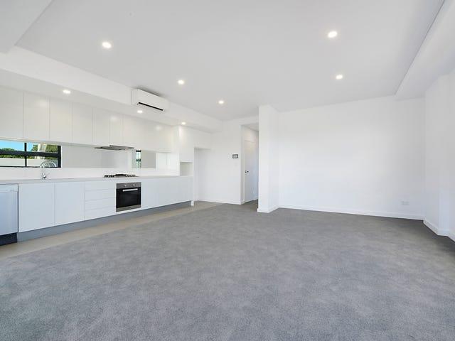101/241 Sydney Park Road,, Erskineville, NSW 2043