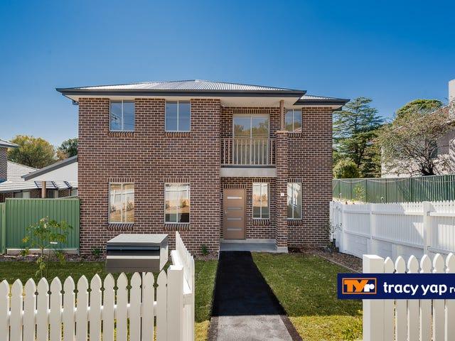 1/40 Russell Street, Denistone East, NSW 2112