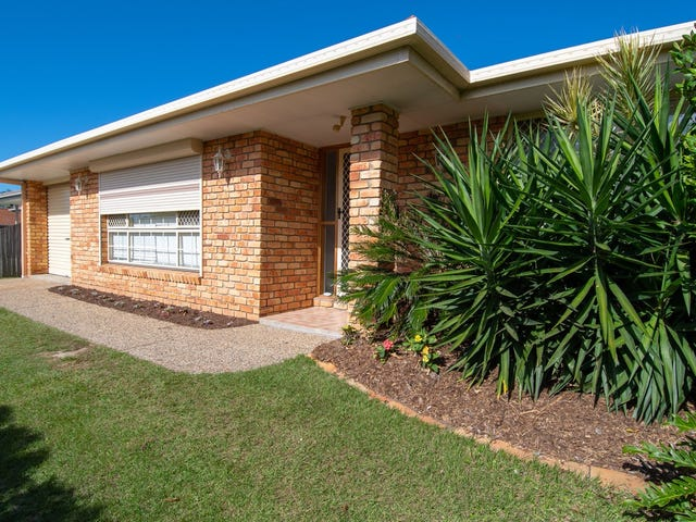 37 Allied Drive, Arundel, Qld 4214