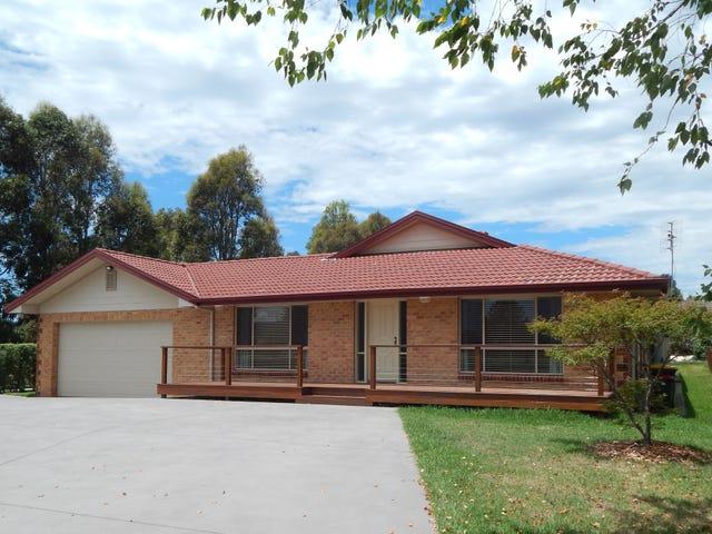 67 Boardman Road, Bowral, NSW 2576