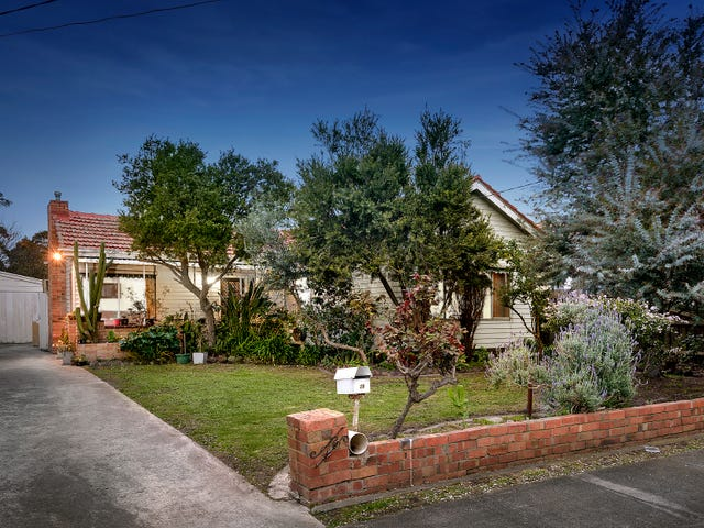 28 Mimosa Avenue, Oakleigh South, Vic 3167