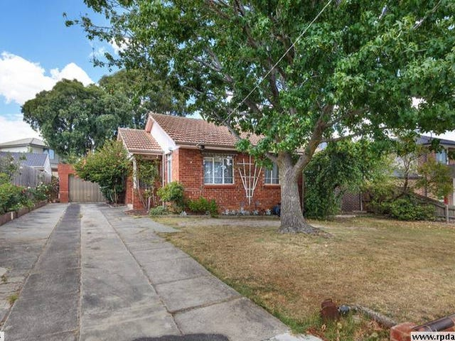 25 Ambon Street, Ashburton, Vic 3147