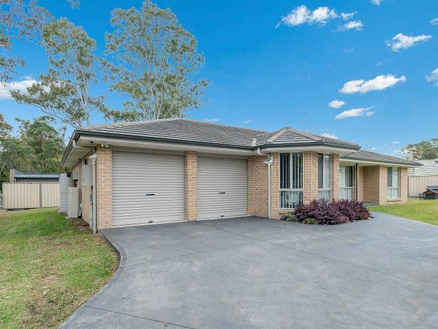 485a Freemans Drive, Cooranbong, NSW 2265