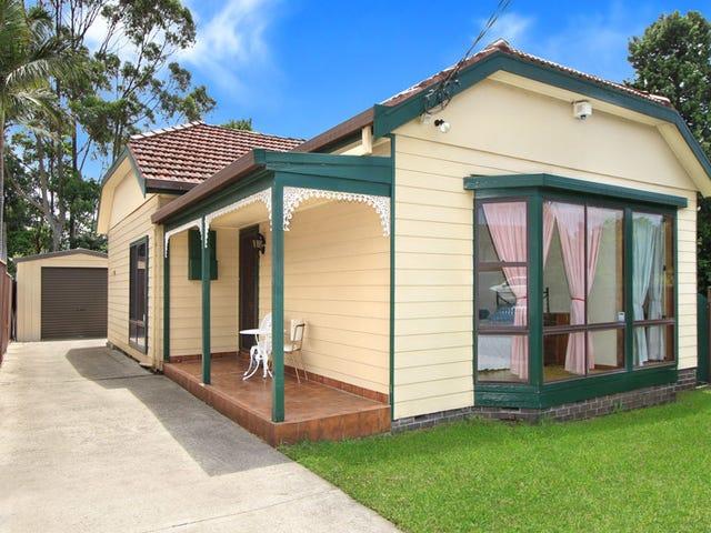 2 New Dapto Road, Wollongong, NSW 2500