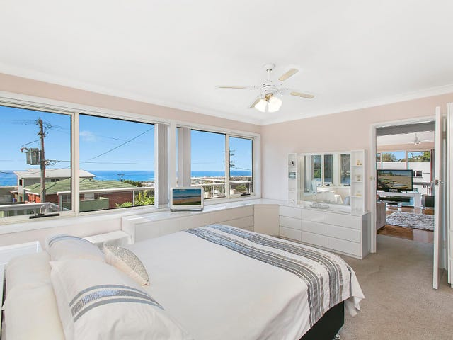 51 Armagh Parade, Thirroul, NSW 2515