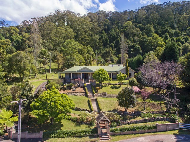 Lot 2 Mount Ousley Road, Mount Keira, NSW 2500