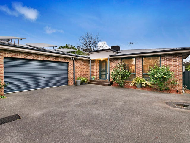 2/62 Armstrongs Road, Seaford, Vic 3198