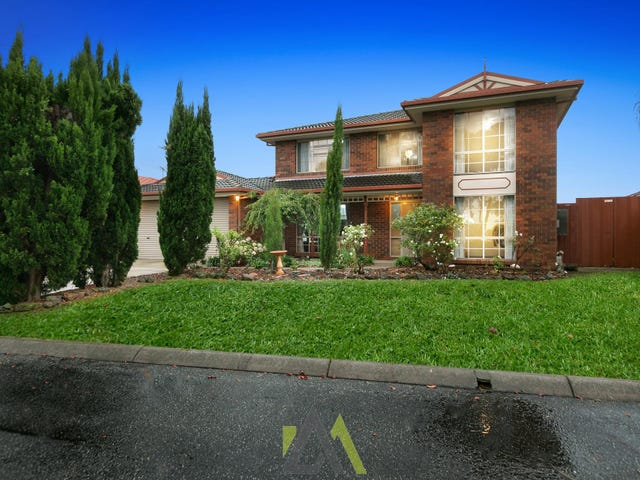 5 Sandpiper Close, Chelsea Heights, Vic 3196