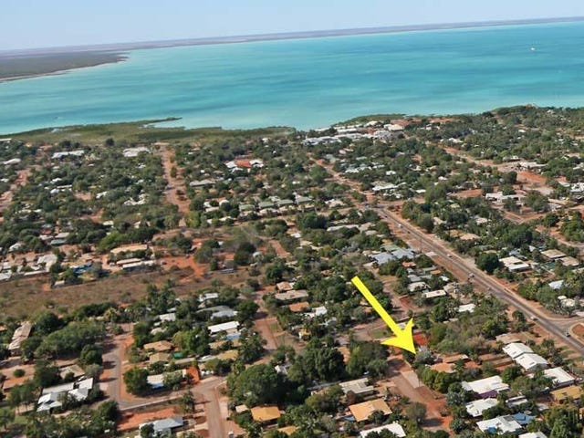 6A Piggott Way, Broome, WA 6725