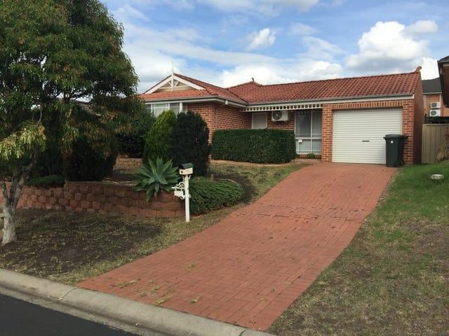12 Parkholme Circuit, Englorie Park, NSW 2560