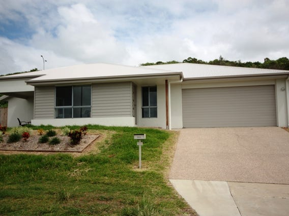 20 Clive Court, Beaconsfield, Qld 4740
