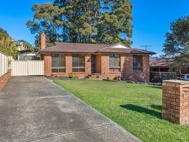 21 Cunningham Street, Kiama Downs, NSW 2533