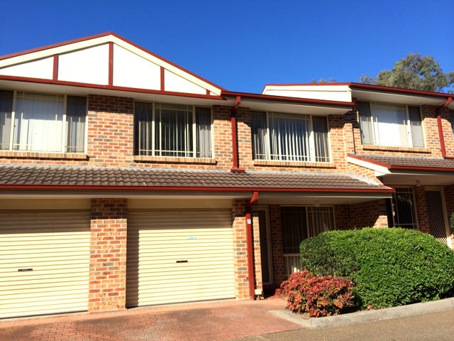 37/81 Lalor Road, Quakers Hill, NSW 2763