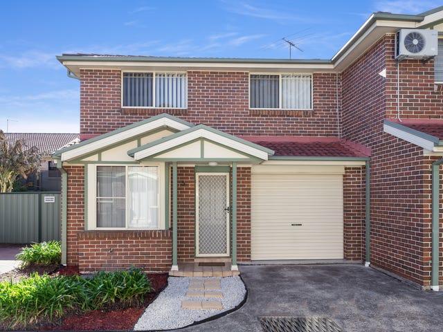 5/104-106 Metella Road, Toongabbie, NSW 2146