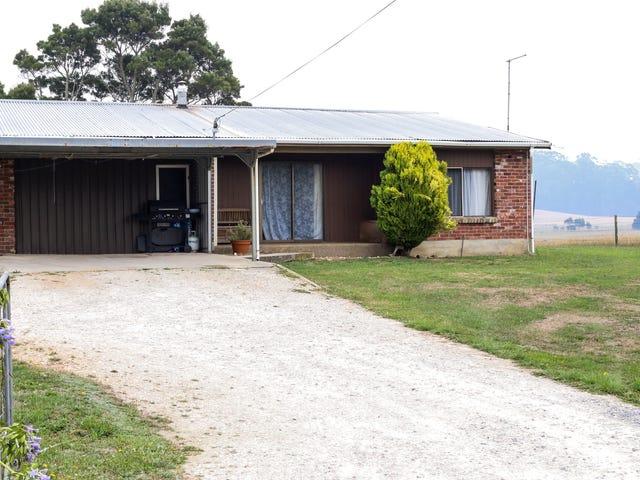 10 Grooms Cross Road, Irishtown, Tas 7330