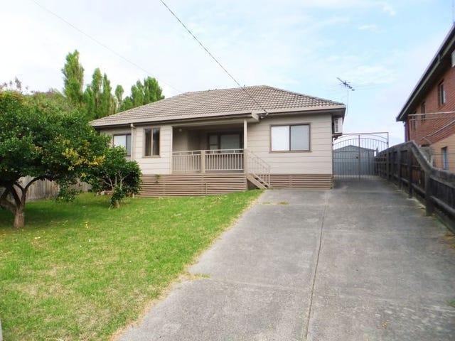 41 Tarwarri Avenue, Rosebud, Vic 3939