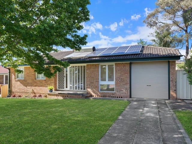 10 Poplar Crescent, Bradbury, NSW 2560