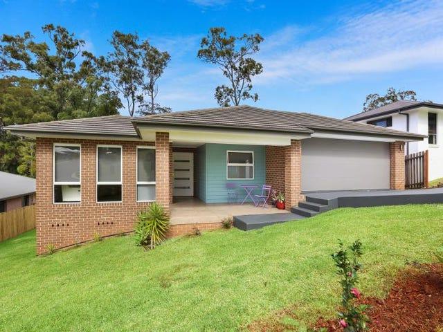 3 Mannikin Close, Port Macquarie, NSW 2444
