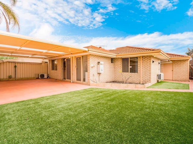 6/25 Aerial Place, Morley, WA 6062