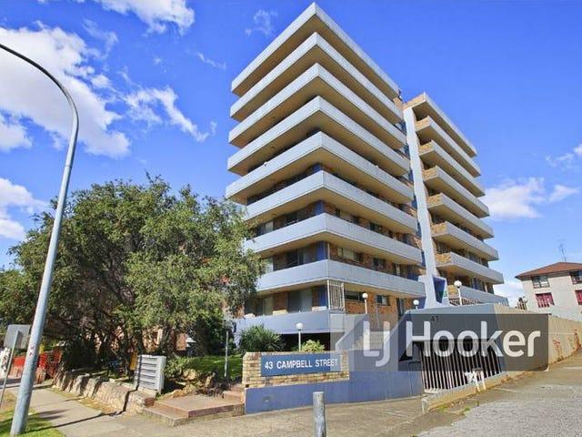 13/43 Campbell Street, Parramatta, NSW 2150