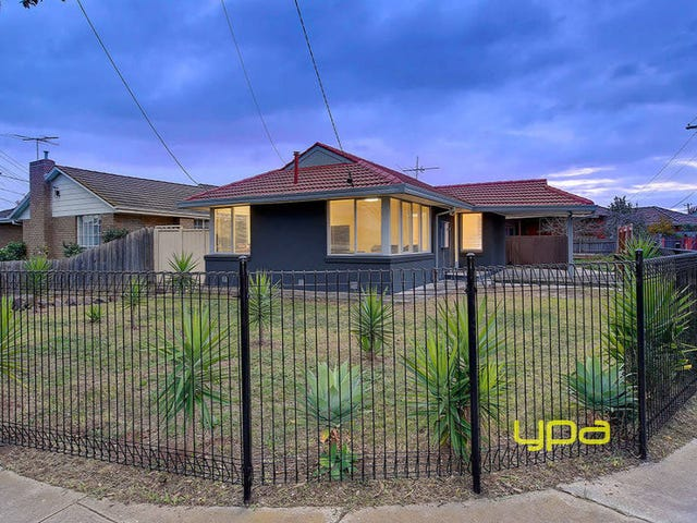 22 Corella Road, Sunshine West, Vic 3020
