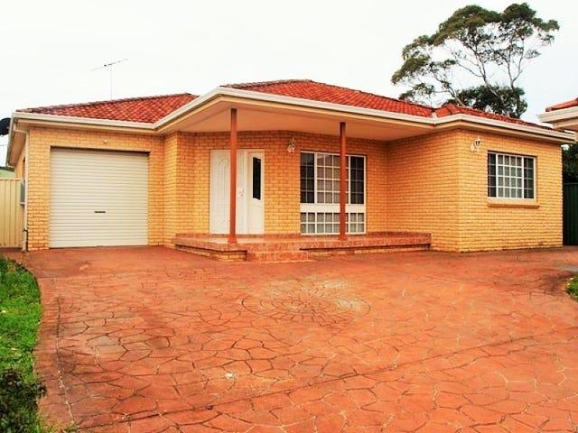 20a Preddys Road, Bexley, NSW 2207