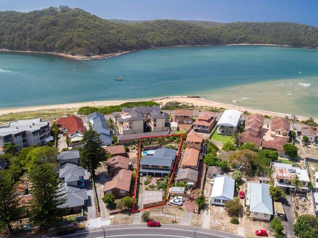 120 Broken Bay Road, Ettalong Beach, NSW 2257