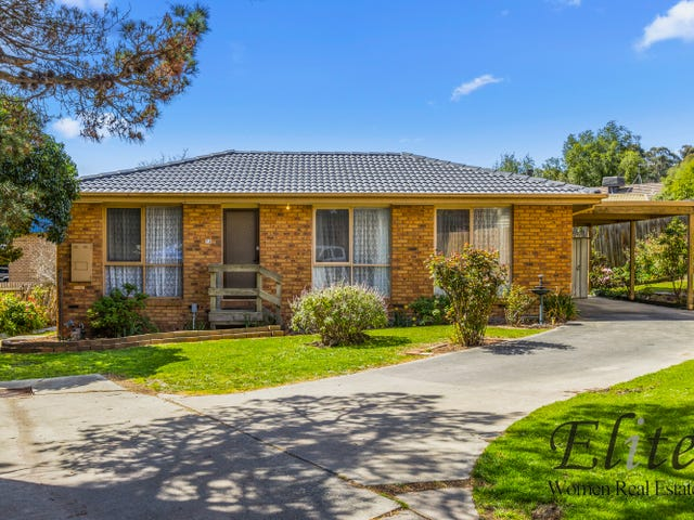 A/1 Helena Road, Lilydale, Vic 3140