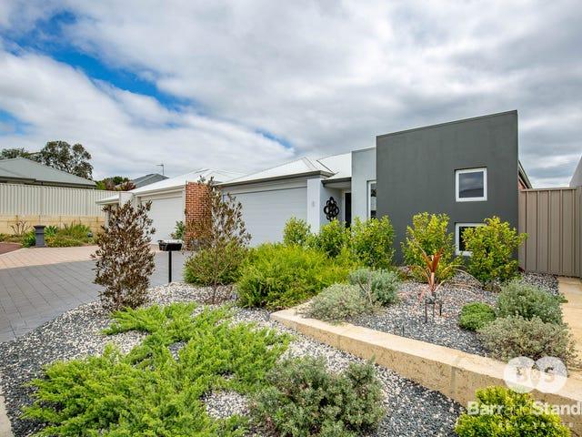5 Coppin Place, Australind, WA 6233