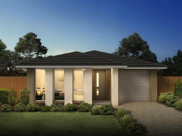 58 Brookfield Street, The Ponds, NSW 2769