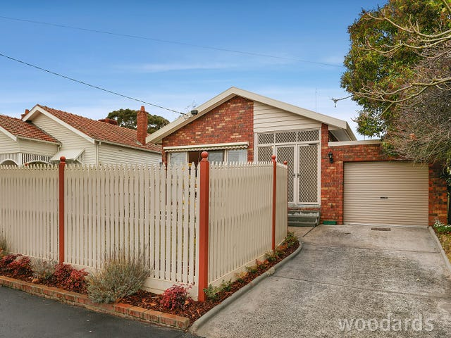 1/1A Connell Road, Oakleigh, Vic 3166