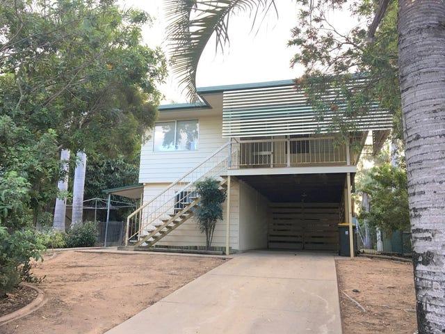 6 Beetson Street, Moranbah, Qld 4744