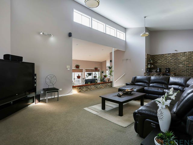 63 Charmhaven Avenue, Charmhaven, NSW 2263