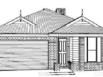 17 Hanrahan Street, Hamilton Valley, NSW 2641