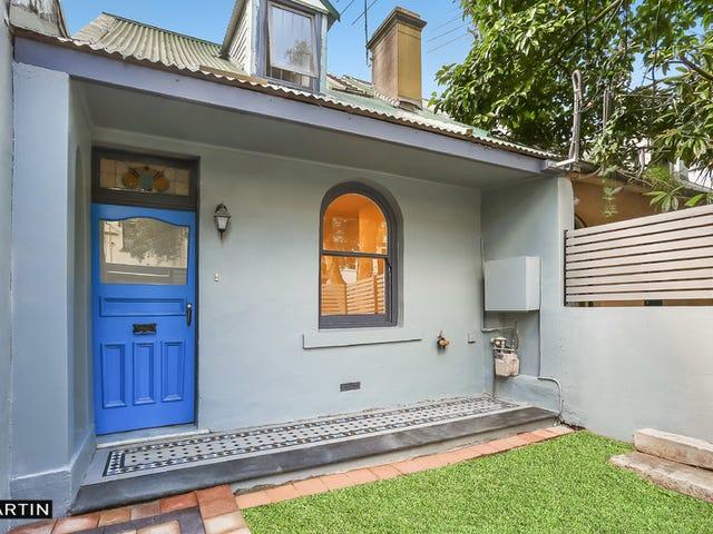 674 Elizabeth Street, Waterloo, NSW 2017