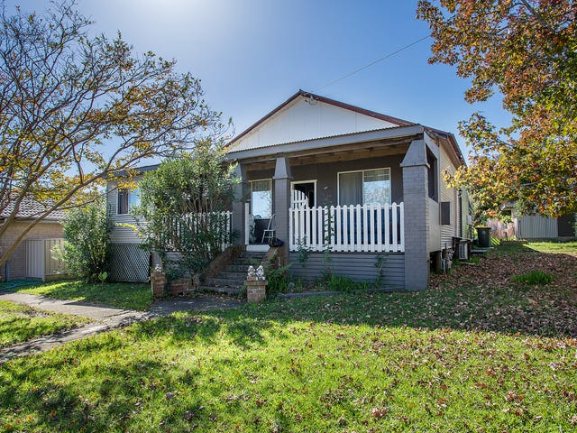 166 Bridge Street, Morisset, NSW 2264