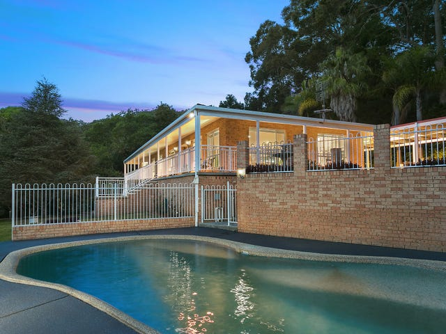 4 Victor Close, Tumbi Umbi, NSW 2261